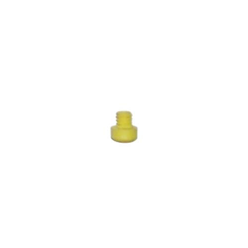 Metering Tip Hydro-Force - Yellow