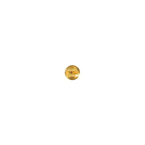 Teejet Brass 6501