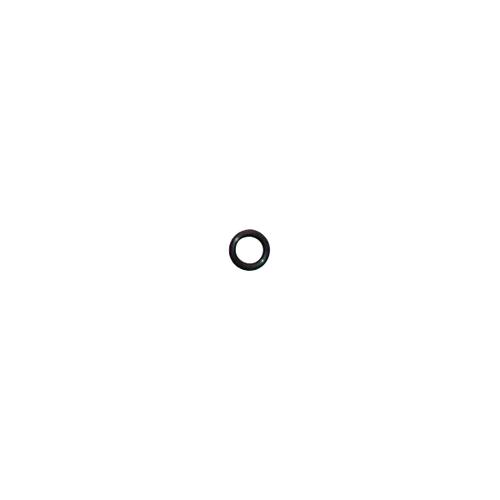 O-Ring Hydro-Force Check Valve - Viton