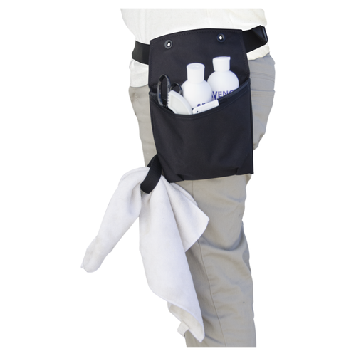 Hydro-Force, Belt Pack, Single Apron