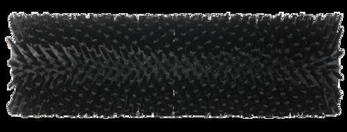 """Hydro-Force, Brush Pro, Carpet Brush, Black, Low Moisture, Aggressive, 20"""""""
