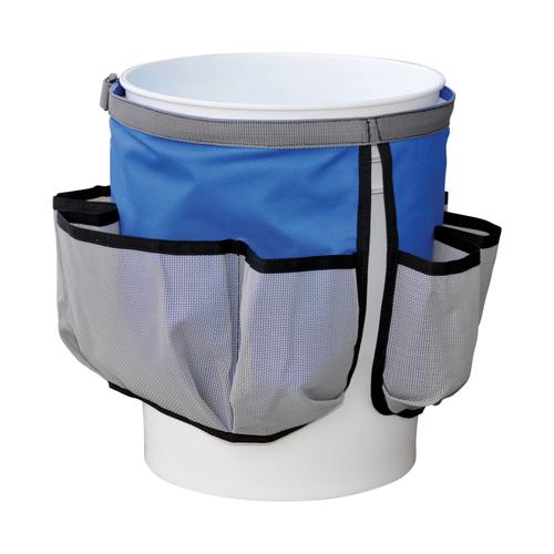 Hydro-Force, Bucket Caddy