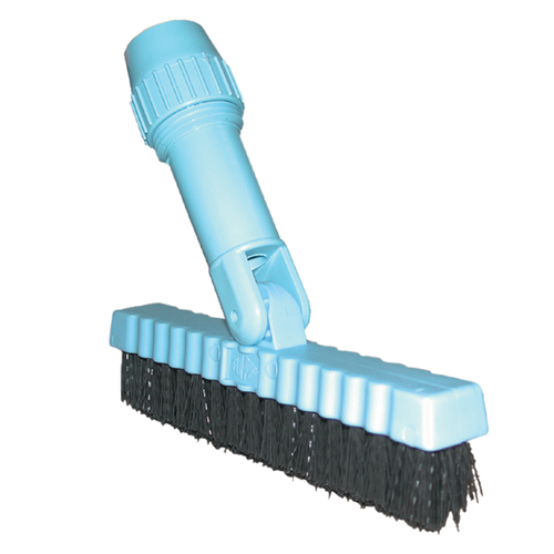 """Grout Brush, Head, 7 1/2"""""""