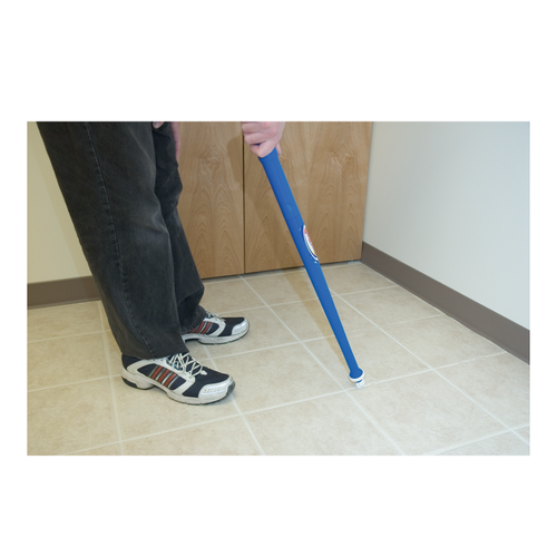 Grout Wand