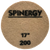 """Hydro-Force, Spinergy Stone Polishing Pad, 200 Grit, 17"""""""