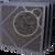 DefendAir HEPA 500 Activated Carbon Filter