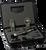 Protimeter Technician's Kit