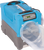 Revolution LGR Duct Attachment Kit