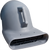 VMax Adapter