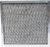 4-PRO Four-Stage Air Filter  (3 PK) F581