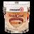 SealCoat™ Universal Sanding Sealer (5GAL)