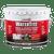 WATERTITE® Mold & Mildew-Proof™* Waterproofing Paint (3 GAL)