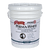 PERMA-WHITE® Mold & Mildew-Proof™* Interior Paint EGGSHELL (5 GAL)