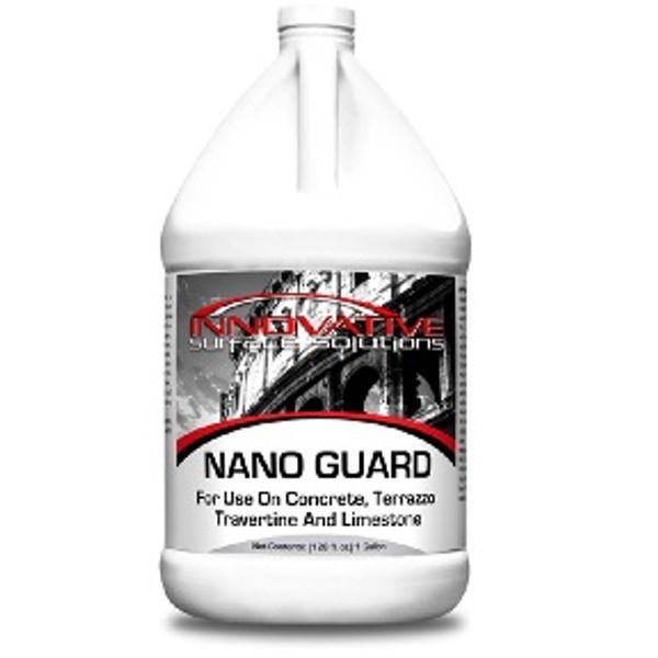 NANO GUARD 1 GAL