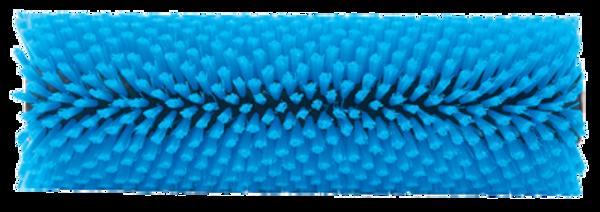 """Hydro-Force, Brush Pro, Carpet Brush, Blue, Low Moisture, 20"""""""