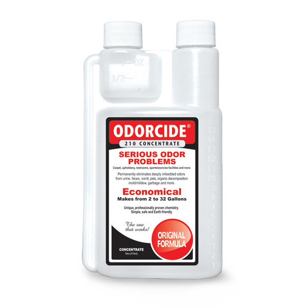 Odorcide 210 (Pint)