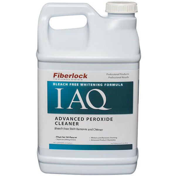 Advanced Peroxide (2.5GL) CLNR Mold & Mildew Stain