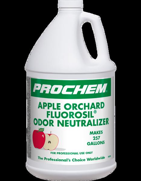 Fluorosil® Odor Neutralizer - Apple Orchard