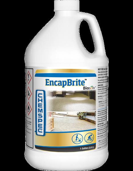EncapBrite