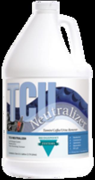 TCU Neutralizer