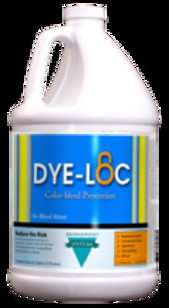 Dye-Loc