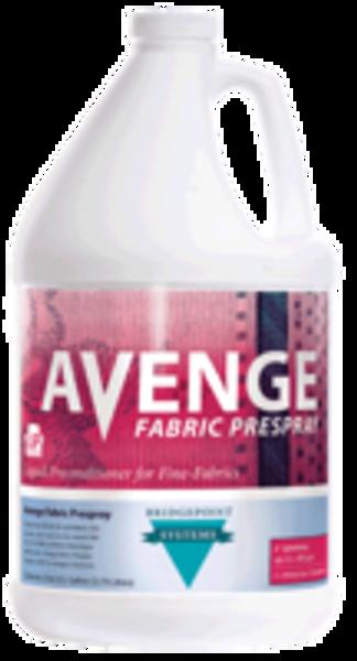 Avenge Fabric Prespray
