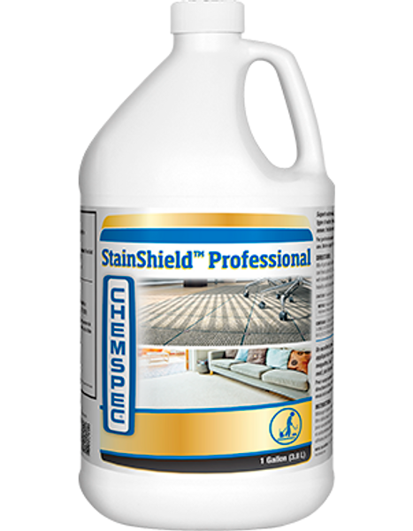 StainShield™ Professional
