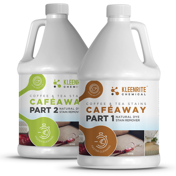 CafeAway