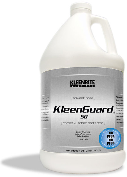 KleenGuard SB