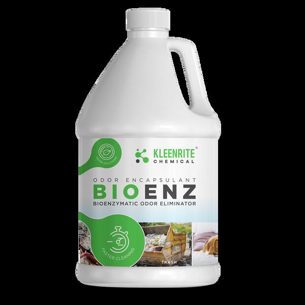 BioEnz