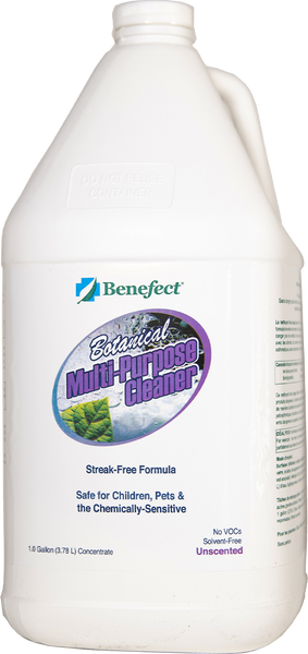 Benefect Multi-Purpose Cleaner