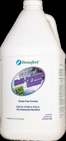 Benefect Multi-Purpose Cleaner