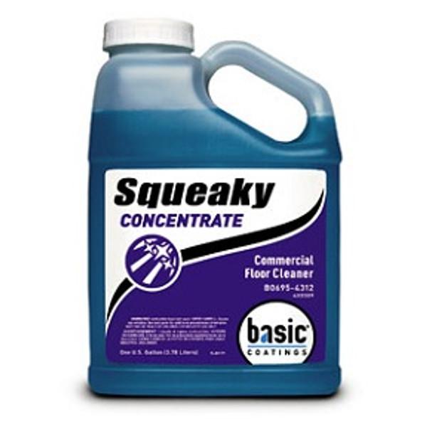 Squeaky Cleaner RTU Refill