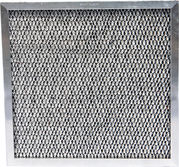 4-PRO Four-Stage Air Filter  (3 PK) F579