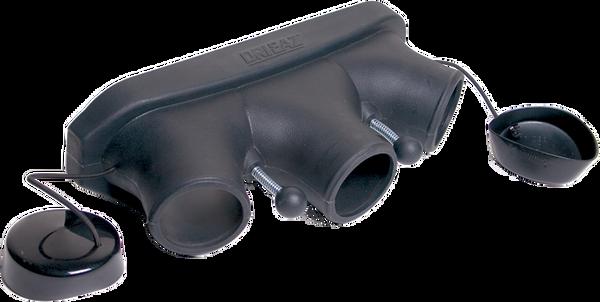 Sahara Snout Adapter Kit