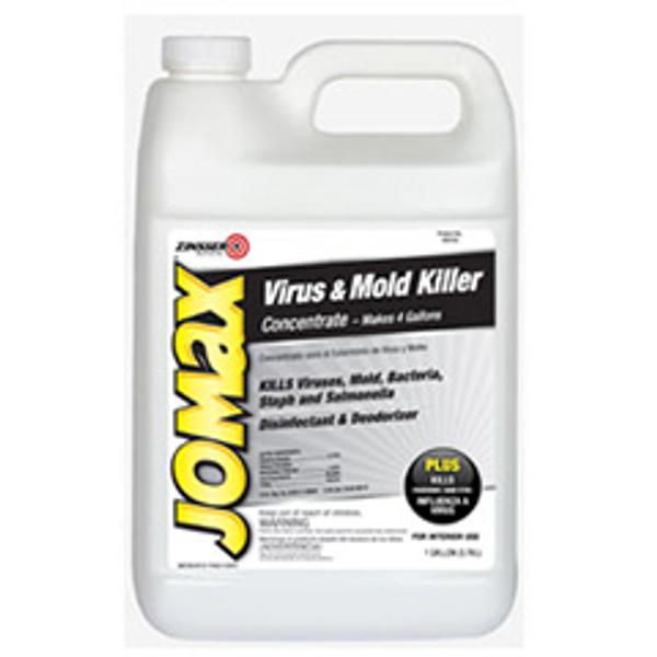 JOMAX® Virus and Mold Killer