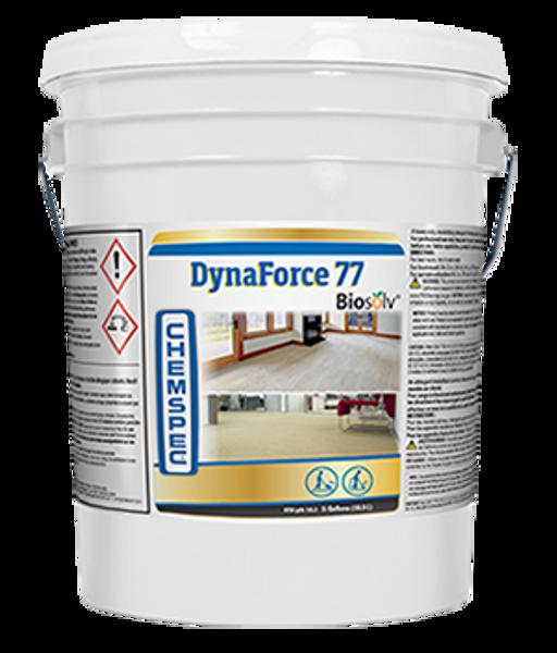 DynaForce 77 with Biosolv (5 GAL)