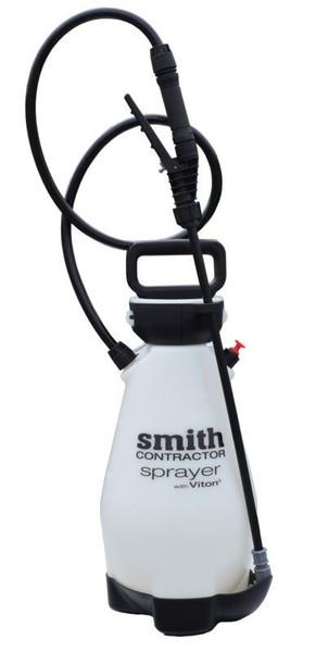 D.B. Smith  Sprayer (3 Gallon)