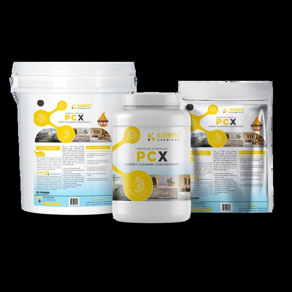 PCX (40 lbsPail)