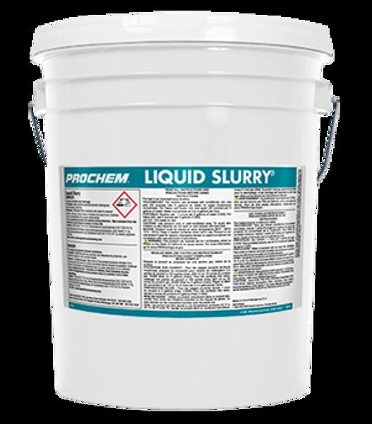 Liquid Slurry (5 GAL)
