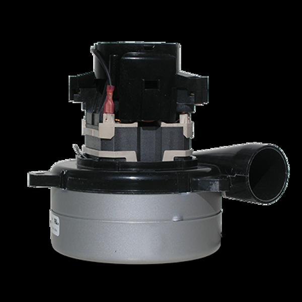 2-Stage Vacuum Motor