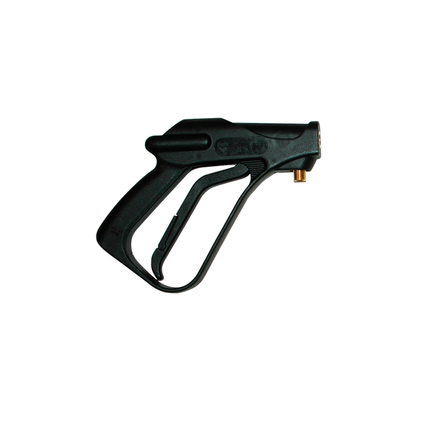 Hydro-Force Spray Gun Handle