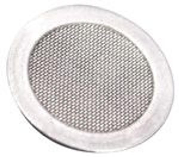 Strainer Disk - Solvent Sprayer