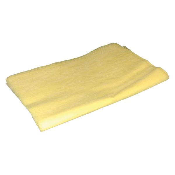 "Dust Cloth, Treated, 18"" X 24"", 50 Pack"