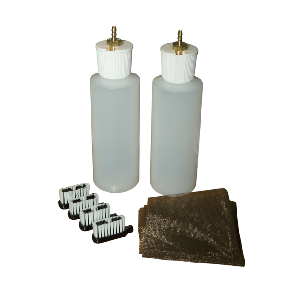 Hydro-Force, Grout Seal Applicator, Hydro Stick