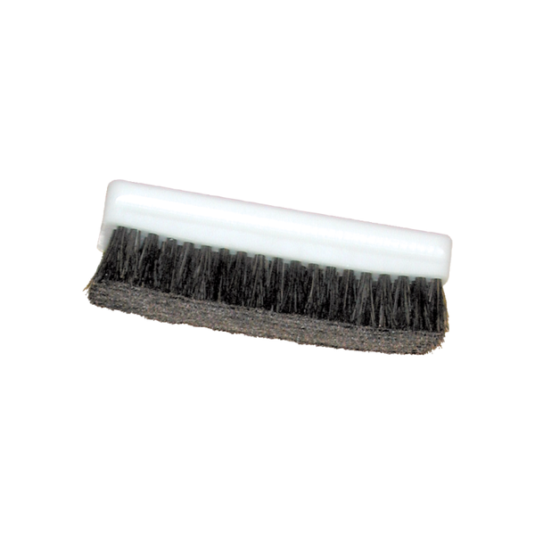 Hydro-Force, Brush, Horsehair, Large