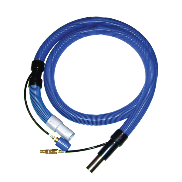 Hydro-Force, SX-7 Hide-A-Hose Assembly, 10'