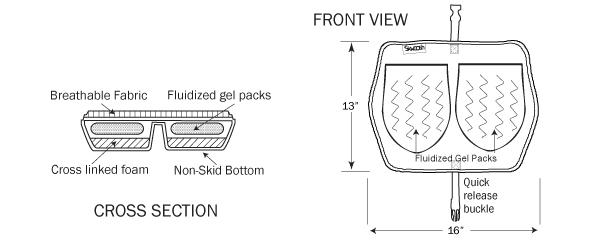 caf2104-schematic.jpg