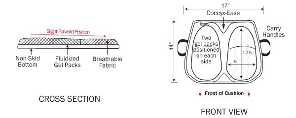 dc0114-schematic.jpg