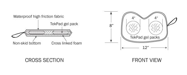 dr3204-schematic.jpg